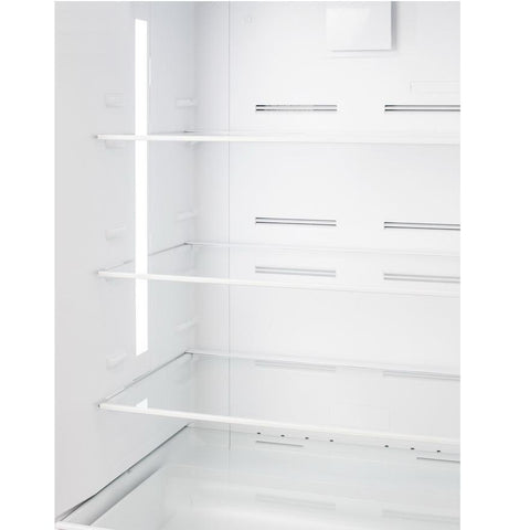 Summit FFBF281W Energy Star Certified Refrigerator