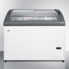 Image of Summit FOCUS106 Manual Defrost Freezer