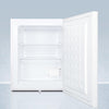 Image of Summit FS30LPRO Manual Defrost Compact Freezer