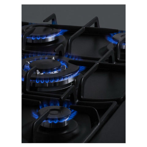 Summit GC5272B Unique Design Burner