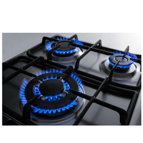Summit GC527SSTK30 Durable Cooking and Convenience Burner