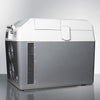 Image of Summit SPRF26 Versatile Design Portable Cooler