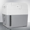 Image of Summit SPRF36M Versatile Design Portable Cooler