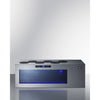 Image of Summit stc6 6 Bottle Wine Cooler