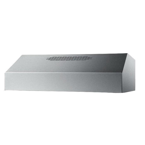 Summit ULT2836SS Superior Construction Range Hood
