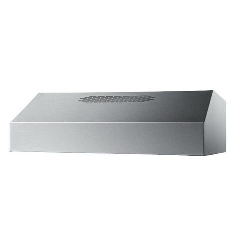 Summit ULT2830SS Superior Construction Range Hood
