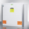 Image of Summit VLT1250 Chest and Compact Laboratory Freezers