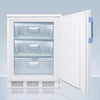 Image of Summit VT65MLBI7MED2 Flexible Design Built-In Undercounter