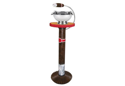 Photo of Stinky Cigar Ashtrays Cigar Stand CA-ST-CS