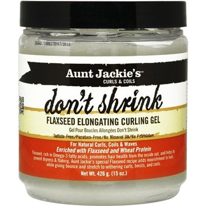 https://www.kikacurls.com/collections/aunt-jackies/products/aunt-jackies-curls-coils-dont-shrink-flaxseed-elongating-curling-gel-15-oz