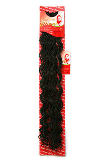 Climax - Wavy Senegalese (14inch)