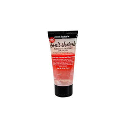Aunt Jackie's  Don't Shrink Flaxseed Elongating Curling Gel (3 oz.)