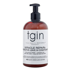 TGIN - MIRACLE REPAIRX Protective Leave-in Conditioner (13oz)