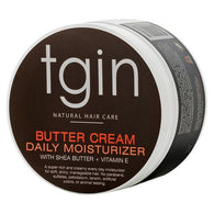 tgin Butter Cream Moisturizer (12 oz)