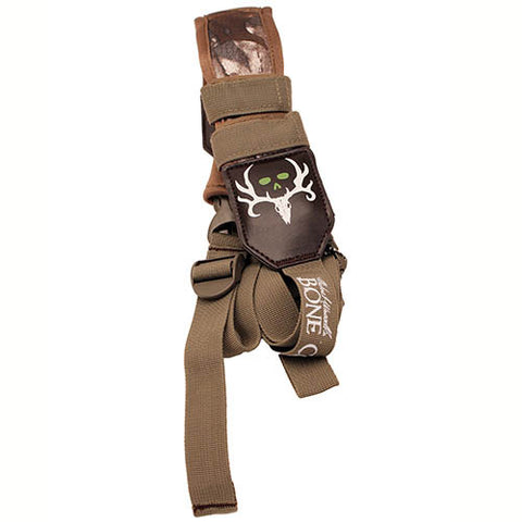 Bone Collector Bow Sling Neoprene