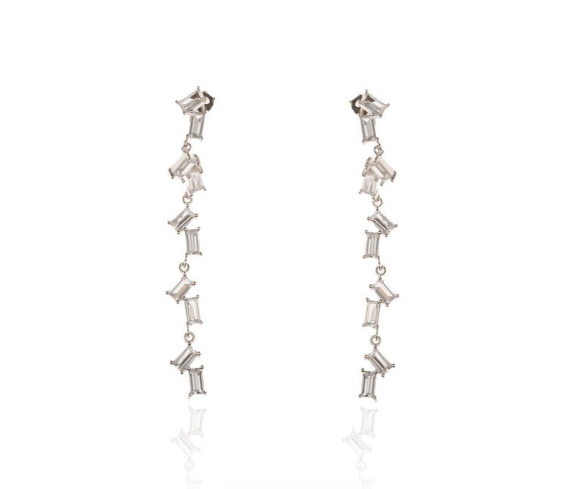 Perpetual Dream Earrings