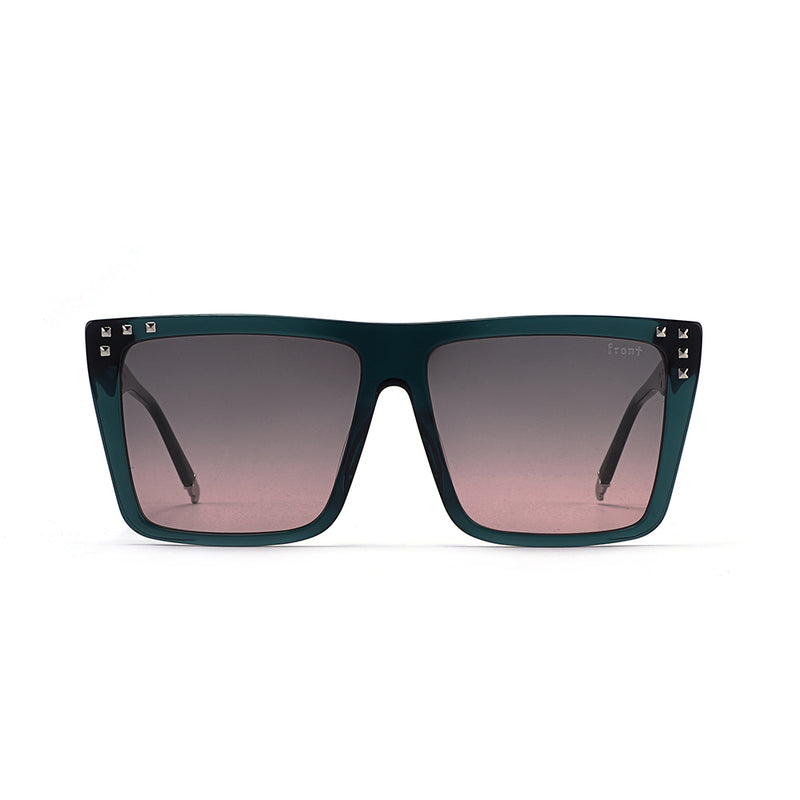 PAPILLON Sunglasses