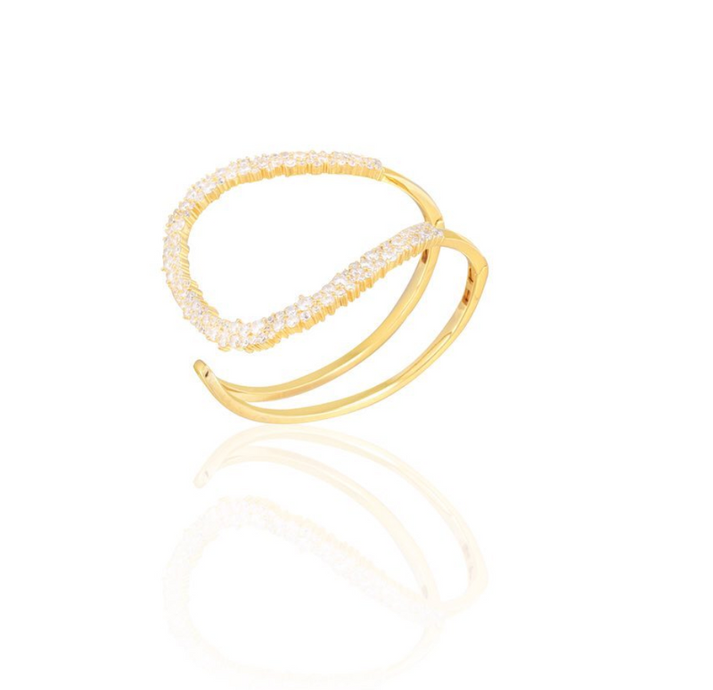 Victoria Dream Bangle
