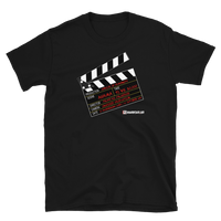 Karbala Movie Scene - Adult Short-Sleeve