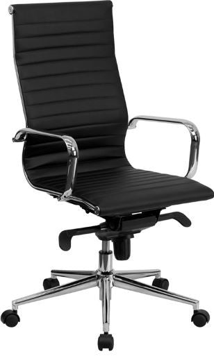 Eames Style Office Chair Dining Room Contemporary With: Eames Style Office Chairs