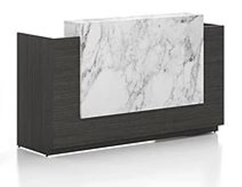 Newman Reception Desk