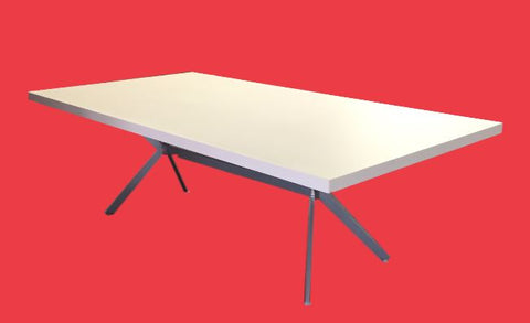 Benny Conference table