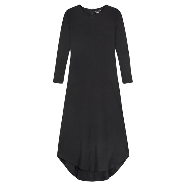 COSTA V T DRESS - Ruti Horn, Apparel