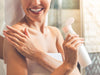 Skincare Tips For The Most Neglected Parts Of Your Body