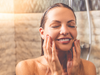 10 Daily Habits for Healthy Skin