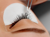The Down Side of Eyelash Extensions