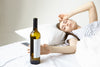 The Effects Of Alcohol On Ageing