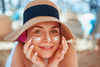 Jetsetting This Holidays? Top 10 Travel-Proof Skincare Tips