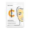 Gentle Vitamin C Exfoliating Mask