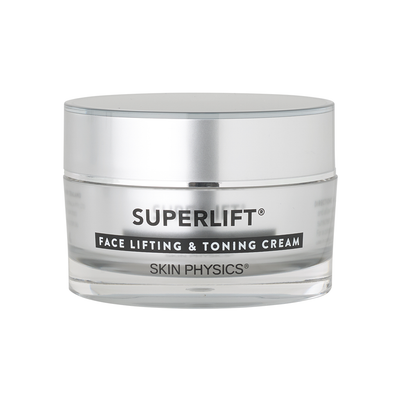 Face Lifting and Toning Cream