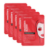 Hydration Maximiser Mask Bundle (5pk)