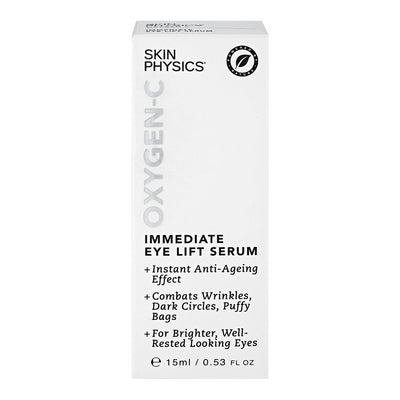 Immediate Eye Lift Serum