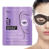 Total 360 Eye Revive Mask