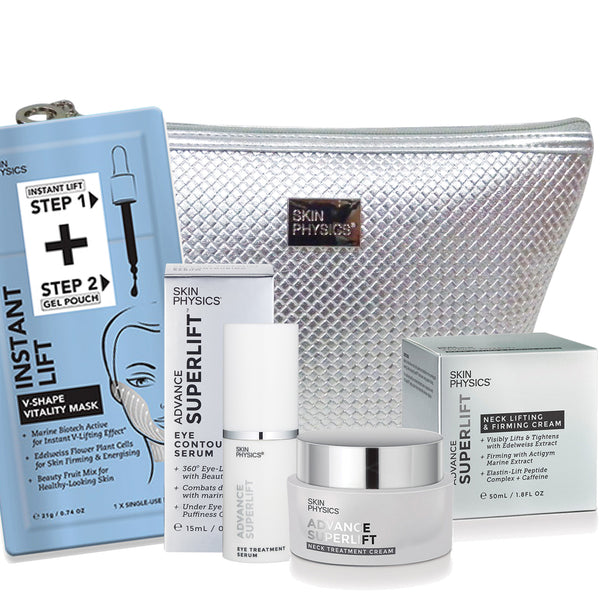 Advance SUPERLIFT® Gift Pack