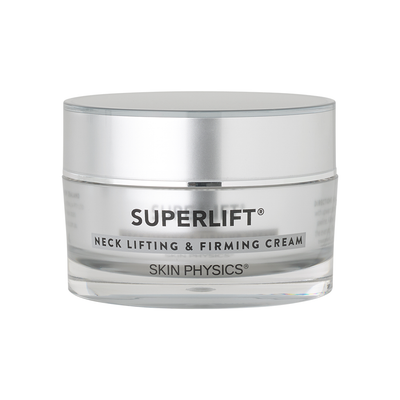 Neck Lifting & Firming Cream