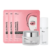Skin Brightening Renewal Pack