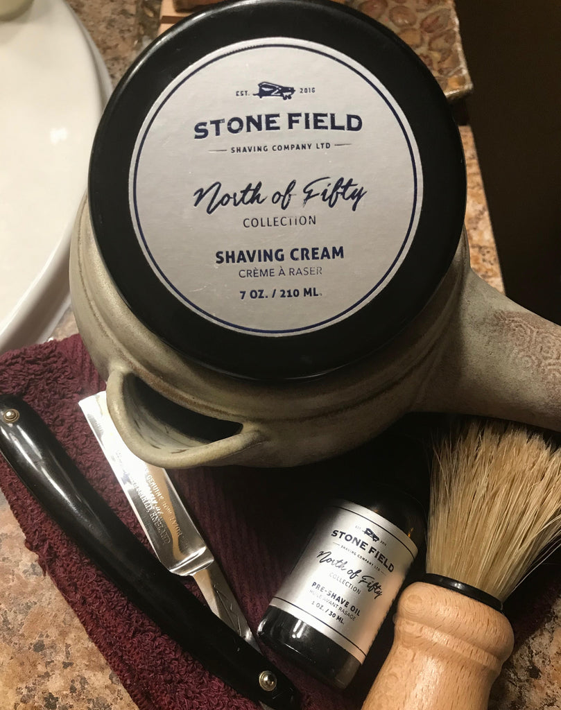End of Year Reflection- The Best and Worst SOTD