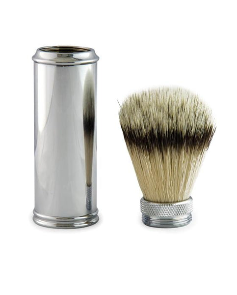 Rockwell Razors Travel Set with 2C Adjustable Safety Razor