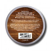 "Men Don't Stink-""The Gentleman"" Beard Balm"