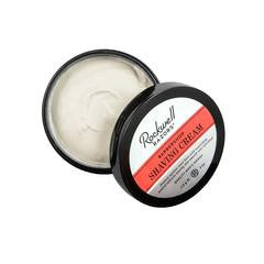 Rockwell Razors Barbershop Shaving Cream