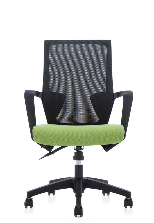 Yohanas Mesh Swivel Office Chair