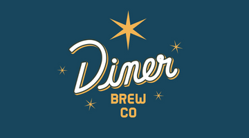 Sunday, Jan 5th: Bloody Marys and Breakfast Burritos at Diner Brew Co