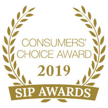 2019 SIP Awards
