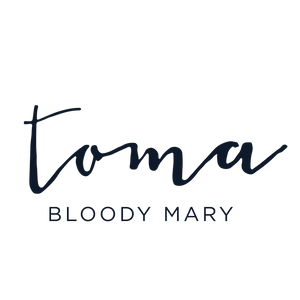 Toma Bloody mary