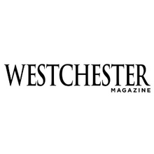 Westchester Magazine Say 'Toma' Three Times to Summon the Perfect Bloody Mary Mix