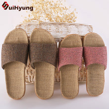 Women Casual Sandals